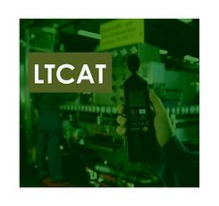 LTCAT.png