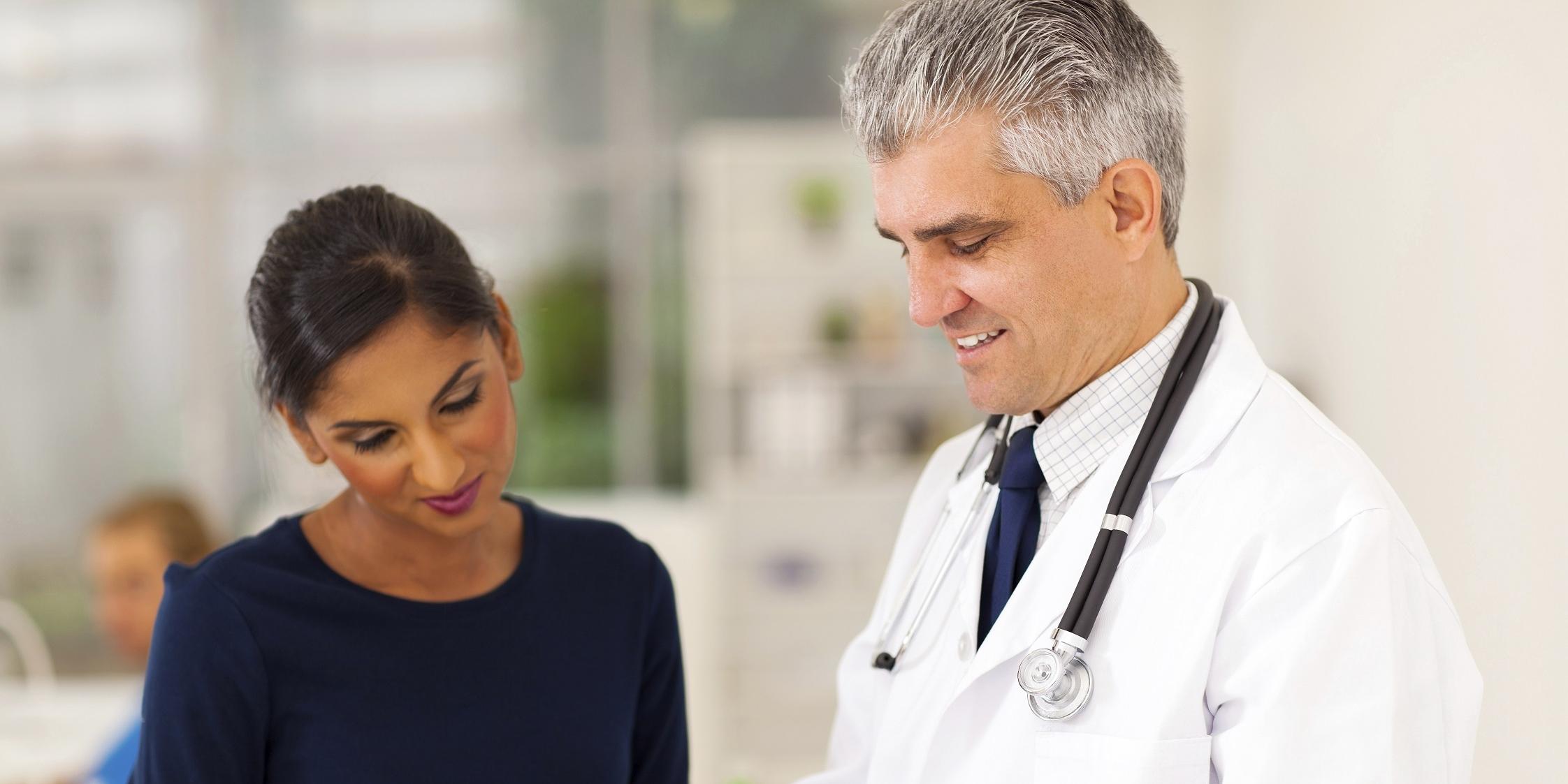 1465497757407medico_mulher-2