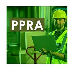 PPRA 2.png