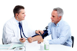 bigstock-Blood-pressure-measuring-Doct-26446037