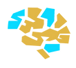 Logo - cerebro.png