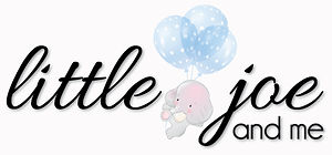 little-joe-and-me-logo.jpg