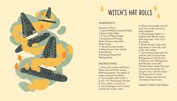 Witch Hat Rolls (1)