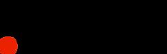 1200px-Dotdash_Logo.svg.png