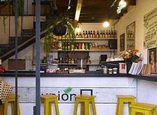 15-union-cafe-antigua-guatemala.jpg