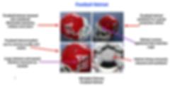 Football Helmet .png
