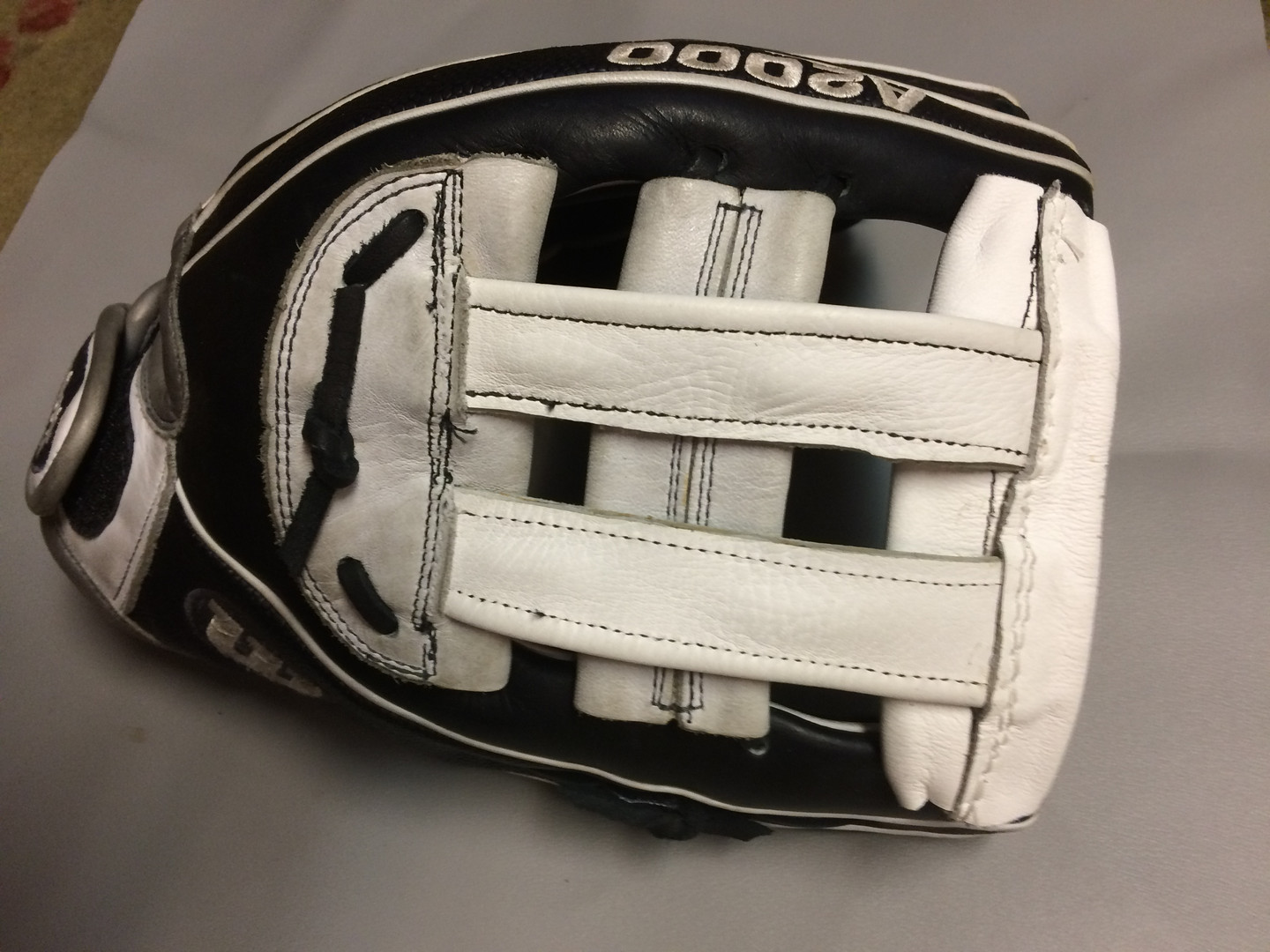 Baseball Glove Repaired9.JPG