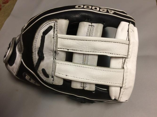 Baseball Glove Repaired9.JPG