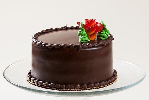 Chocolate Ganache Cake.jpg