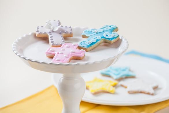 Sugar Cookies (10).jpg