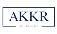 akkrsmall.png