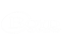 Boyd_Gaming_Logo-removebg-preview.png