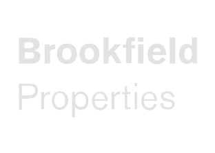 broofieldlogonew_edited.png