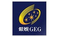 logo_0006_7.jpg