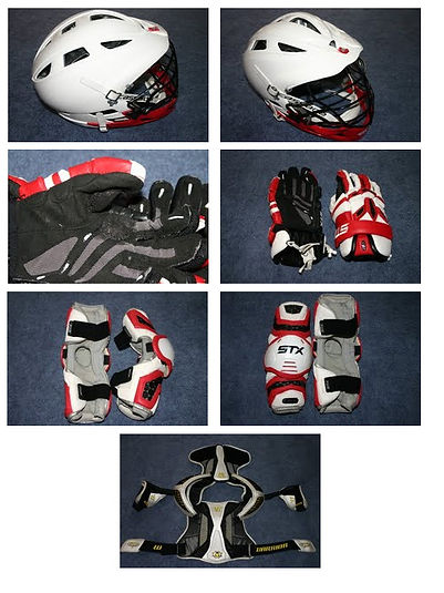 lacrosse_organization.jpg
