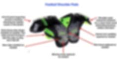 Football Shoulder pads.jpg