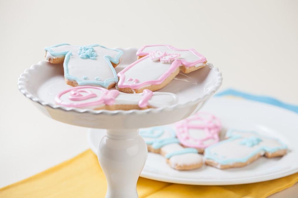 Sugar Cookies (1).jpg