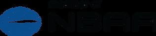NBAA Member Logo.png