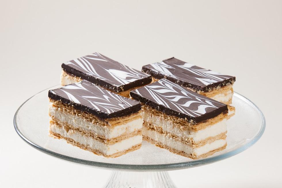 Napolean Slice.jpg