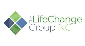 LifeChange Group logos2.png