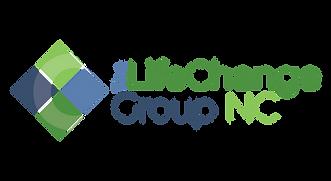 LifeChange Group logos2.png