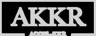 akkr-logo_edited.png
