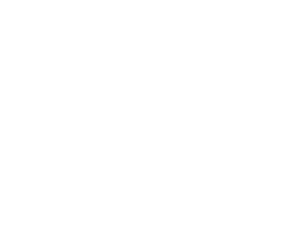 caesarslogo.png