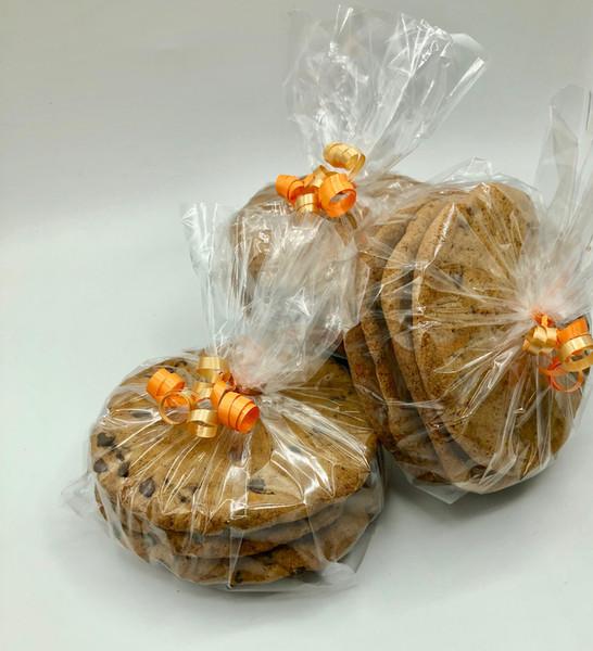 Chocolate Chip Cookies- 4 cookies.jpg