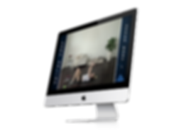 angled-imac-with-clear-background (2).pn