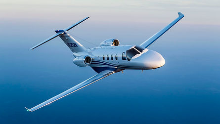 Cessna Citation M2.jpg