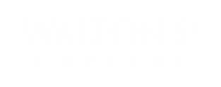 waltonstreetcapitallogo.png