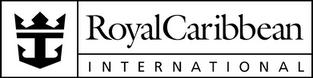 209-2097075_royal-caribbean-logo-black-a
