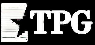 tpglogo-removebg-preview_edited.png
