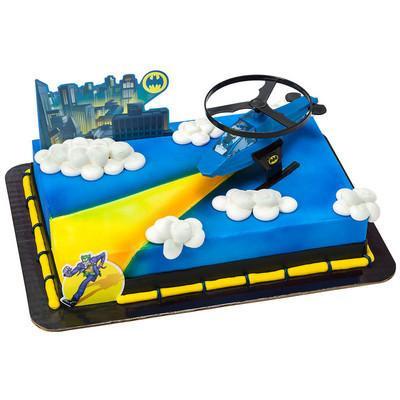 Batman Helicopter.jpg