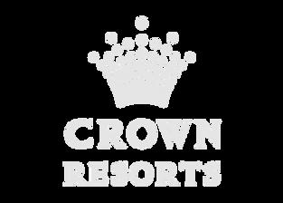crownresorts%20smaller_edited.png