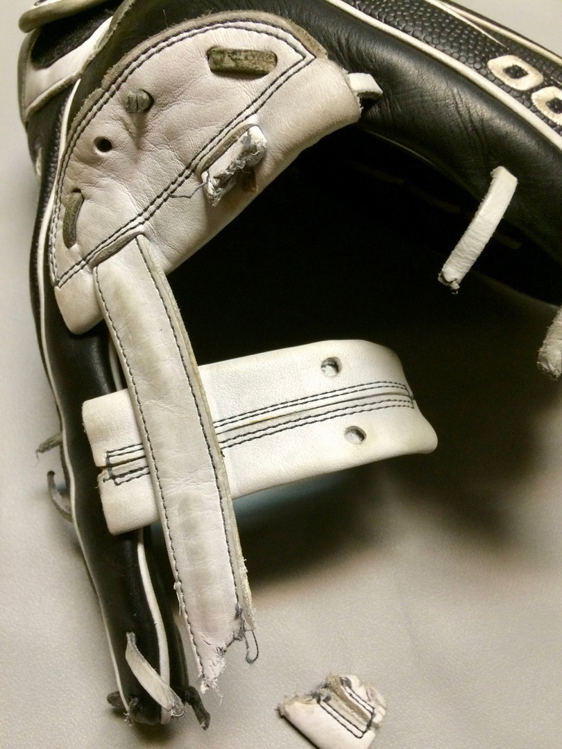 Baseball Glove Repaired6.jpg
