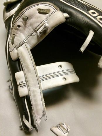 Baseball Glove Repaired6.jpg