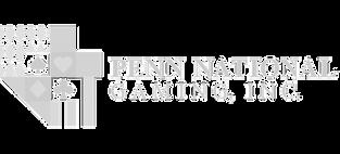Penn-National-Gaming-logo_edited.png