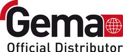 Logo-Gema-Distributor 2 2