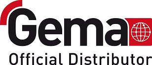 Logo-Gema-Distributor 2 2.jpg