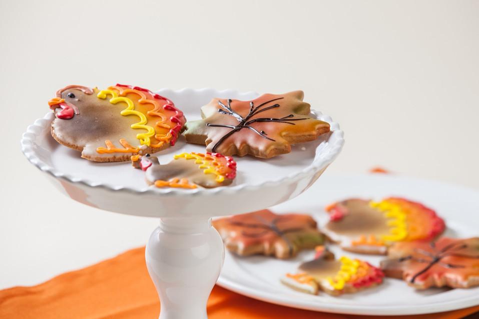Sugar Cookies (4).jpg