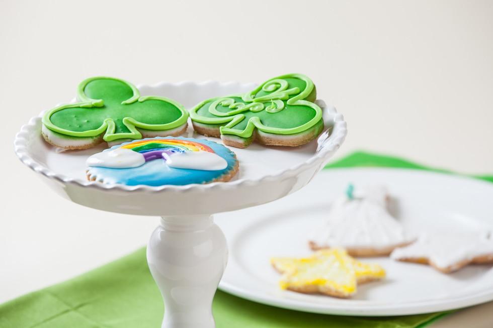 Sugar Cookies (8).jpg