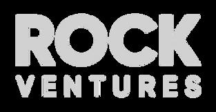 rockventureslogo_edited.png
