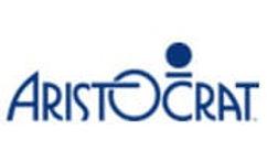 logo_0013_14.jpg