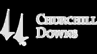 churchilldowns