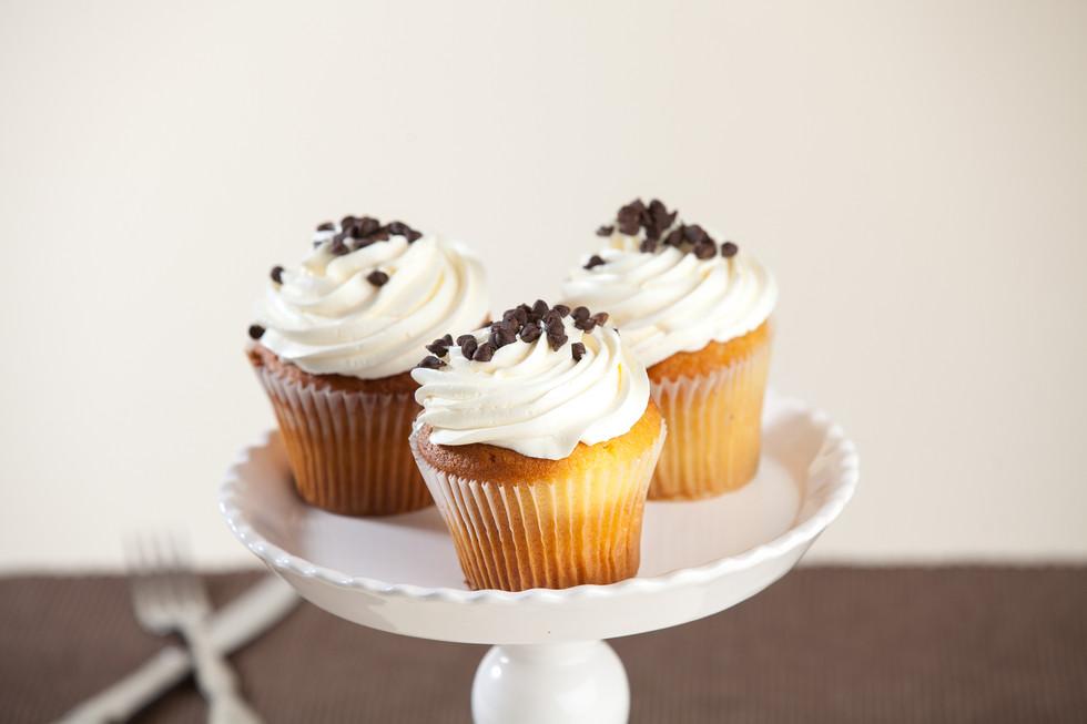 Vanilla Cup Cake.jpg
