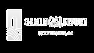 gamingandleisurepropertieslogo_edited.pn