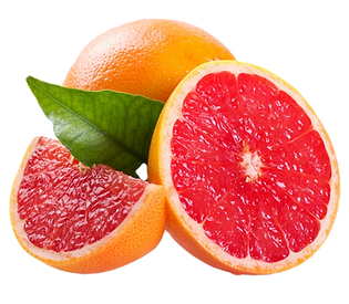 12-121901_grapefruit-png-hd-background-t