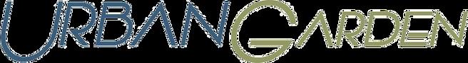 Urban Garden Logo FINAL.png