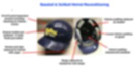 Baseball helmet reconditioning.png